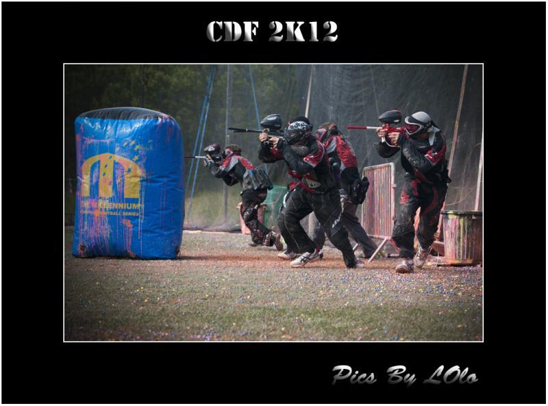 CDF 2K12 Pics By LOLo _war8213-copie-356ca3c