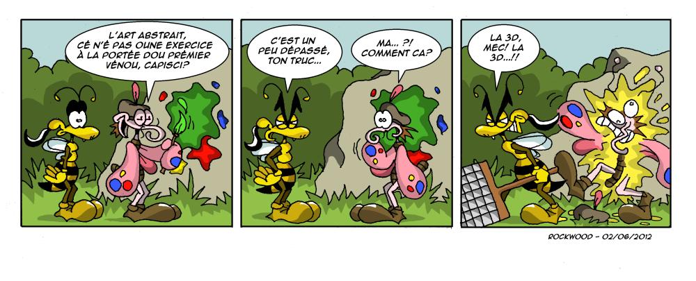 [strips BD] Guêpe-Ride! Img234bminicouleur-351c9a7