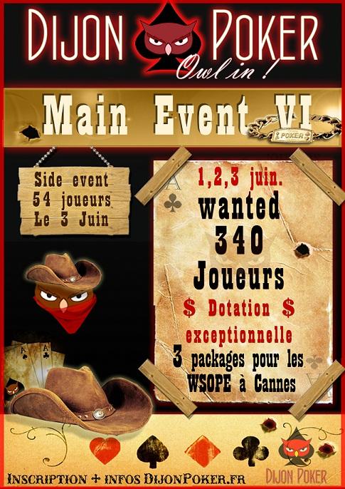 Main Event - Dijon poker Affiche_mainevent-smallsize-337867f