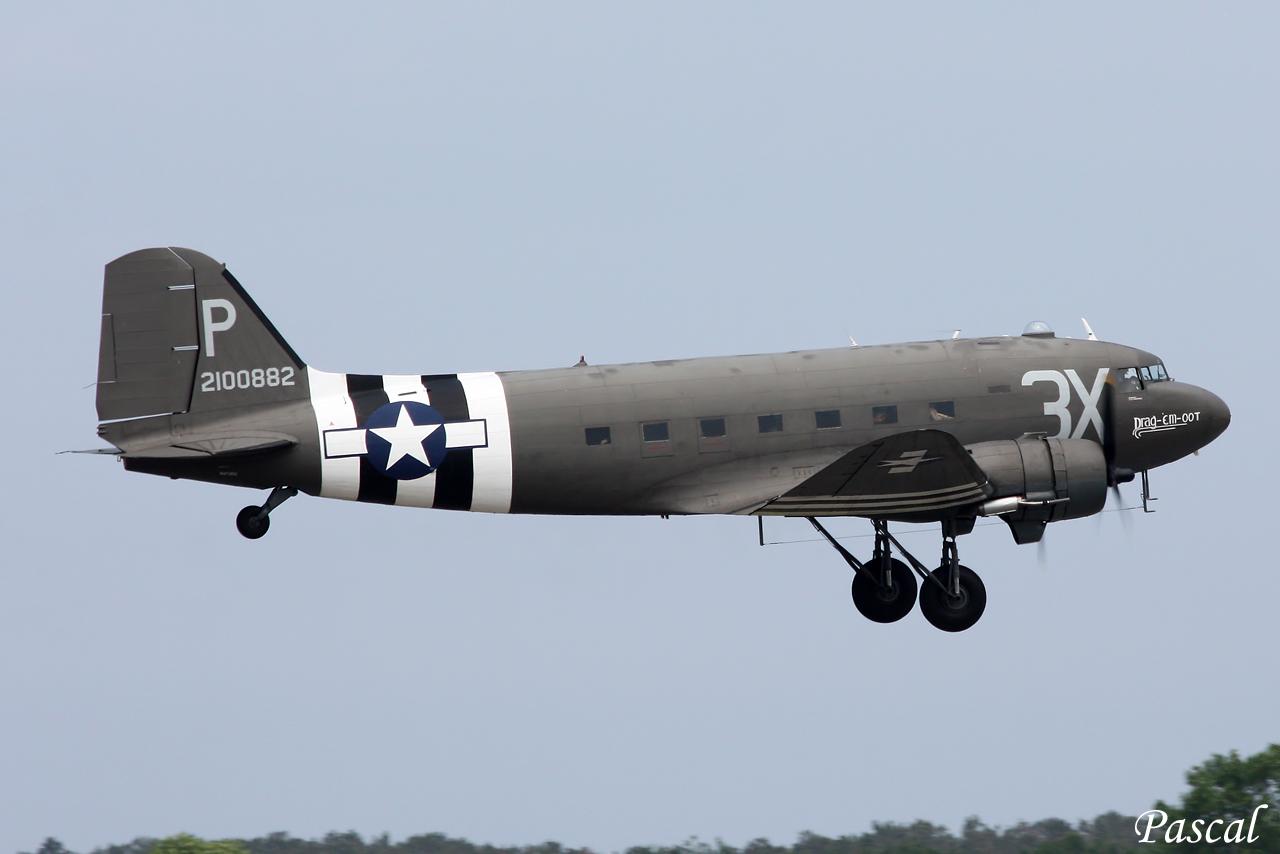 Commémorations du 68 ème Anniversaire du Débarquement en Normandie les 02 & 03 juin 2012 Norm-9-3520fa0