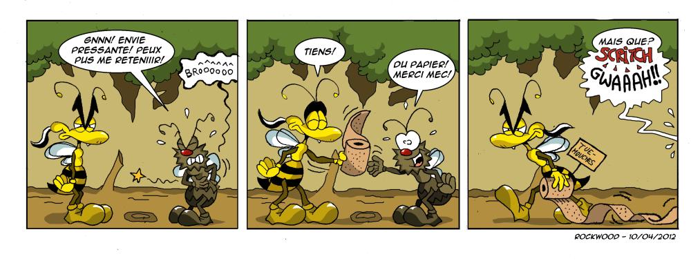 [strips BD] Guêpe-Ride! Img177b-33624b0