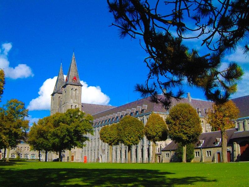 [Image: abbaye-de-maredsous-1-33c8f15.jpg]