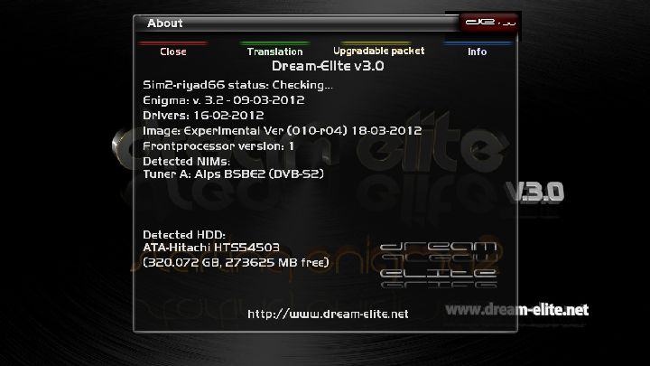 Dream-Elite-3-0-dm800se-010r4-SR4.Sim2.84b.riyad66