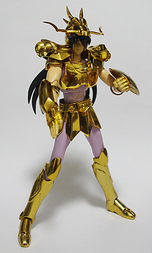 Galerie de la Myth Cloth Dragon Early Bronze Cloth ~ Limited Gold Dragon ~ Dr-4-35937a0