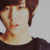 + Banque d'icons Jaesuk-3407970