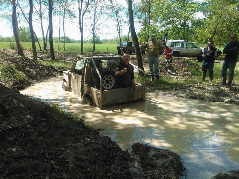 sortie TT minzac 5 mai 2012 43-34dd854