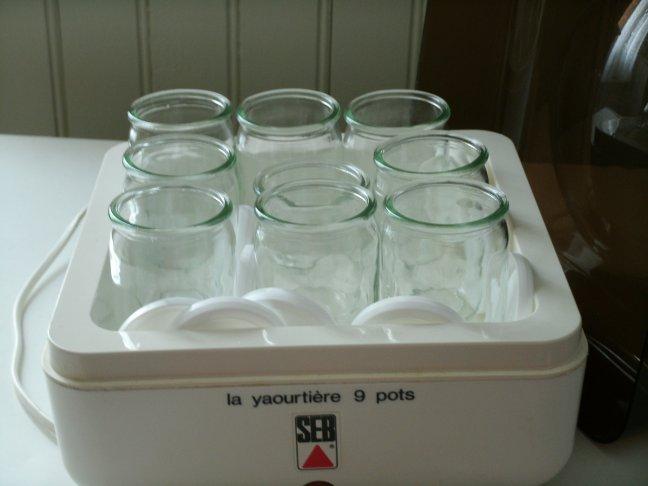 La cuisine, vous aimez ? E-et-cie-yaourtie...ots-2389-34d5d56