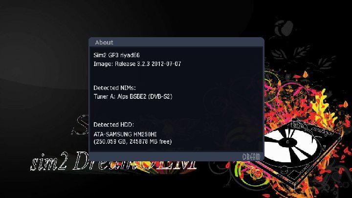 Sim2-GP3-dm800-3-2-3-84B.riyad66.nfi