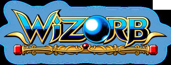 http://img84.xooimage.com/files/3/a/c/wizorb-logo-32d99e4.png