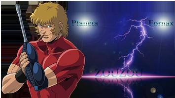 Planeta TV: Avant minuit Zouzou1-32f56f7