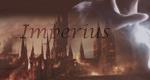 Imperius, una nueva historia {Afiliación Élite} 150x80-364fa1d