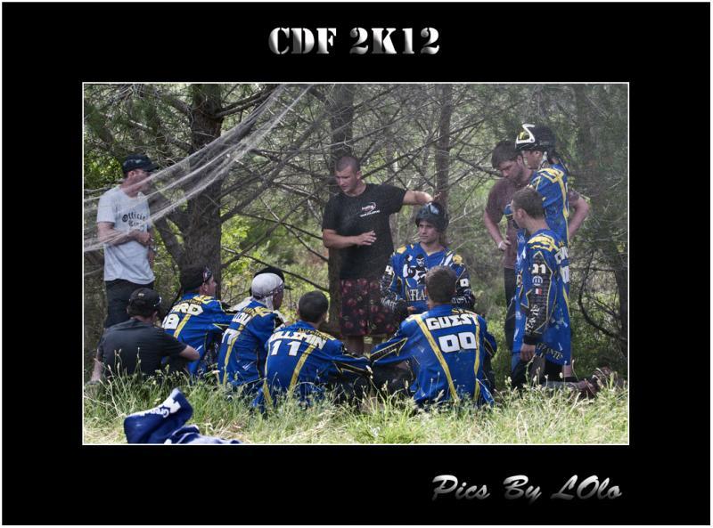 CDF 2K12 Pics By LOLo _war8034-356c745