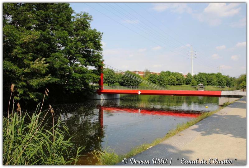dpp_canal---0018-35229a9.jpg