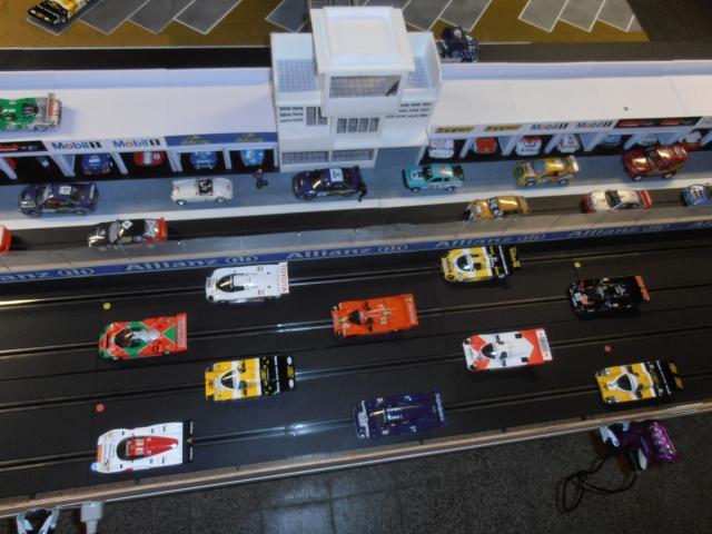 Nouveau club: Slot Racing Club Namur - Page 2 P4230002-33da23c