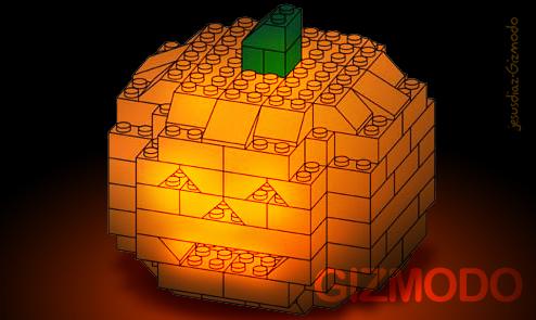 [Image: giz_lego_pumpkin-33db28a.jpg]