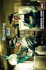 Breaking Bad 5x16 Sub Español Online