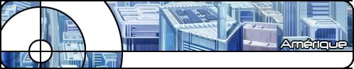 Forum RP Gundam : Amérique