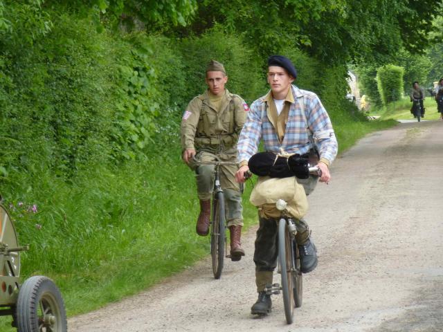 Ballade vélos du 2 Juin 2012 . 017-35a5137