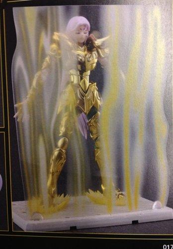 [Myth Cloth EX] Scorpio Gold Cloth (21 Avril 2012) Milo-44-3309e93