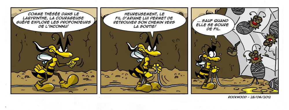[strips BD] Guêpe-Ride! Img266bminicouleur-35dfc5c