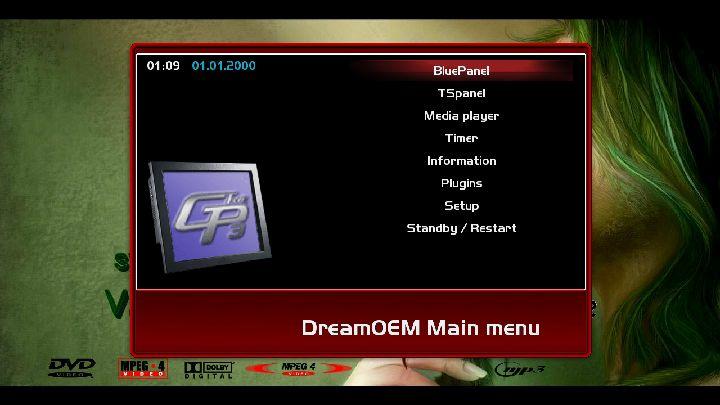 DreamOEM.GP3.v2-dm800se-20120324-Sim2.84b.riyad66