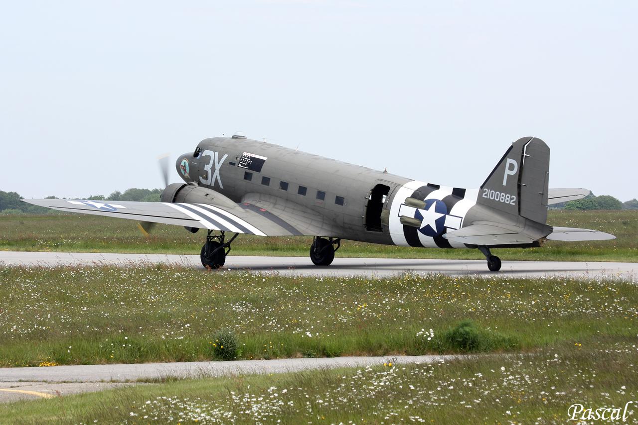 Commémorations du 68 ème Anniversaire du Débarquement en Normandie les 02 & 03 juin 2012 Norm-8-3520f5a