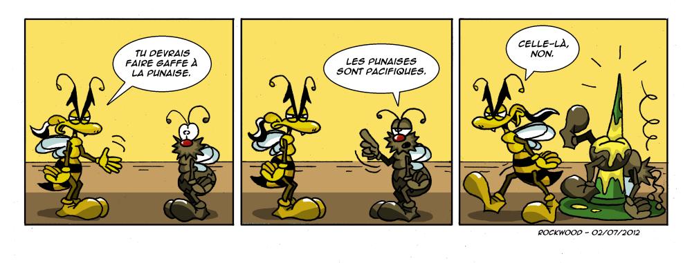[strips BD] Guêpe-Ride! Img272bcouleur-3604e70