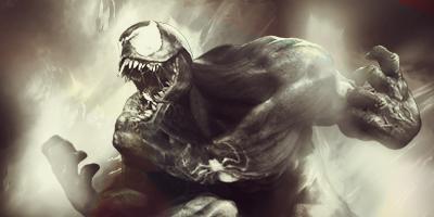 Venom signature Venomsingature-336b858